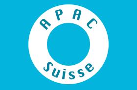 APAC-Suisse – Schwangerschaftsabbruch